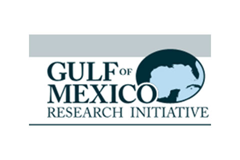 Gulf of Mexico Research Initiative- United States