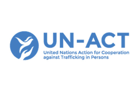 United Nations Inter Agency Project on Human Trafficking (UNIAP)